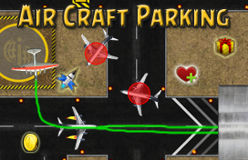 http://playmobilegames.blogspot.com/search/label/Aircraft%20Parking%20game