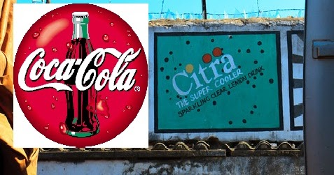 coca cola pesticide case study