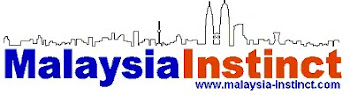 MALAYSIA INSTINCT