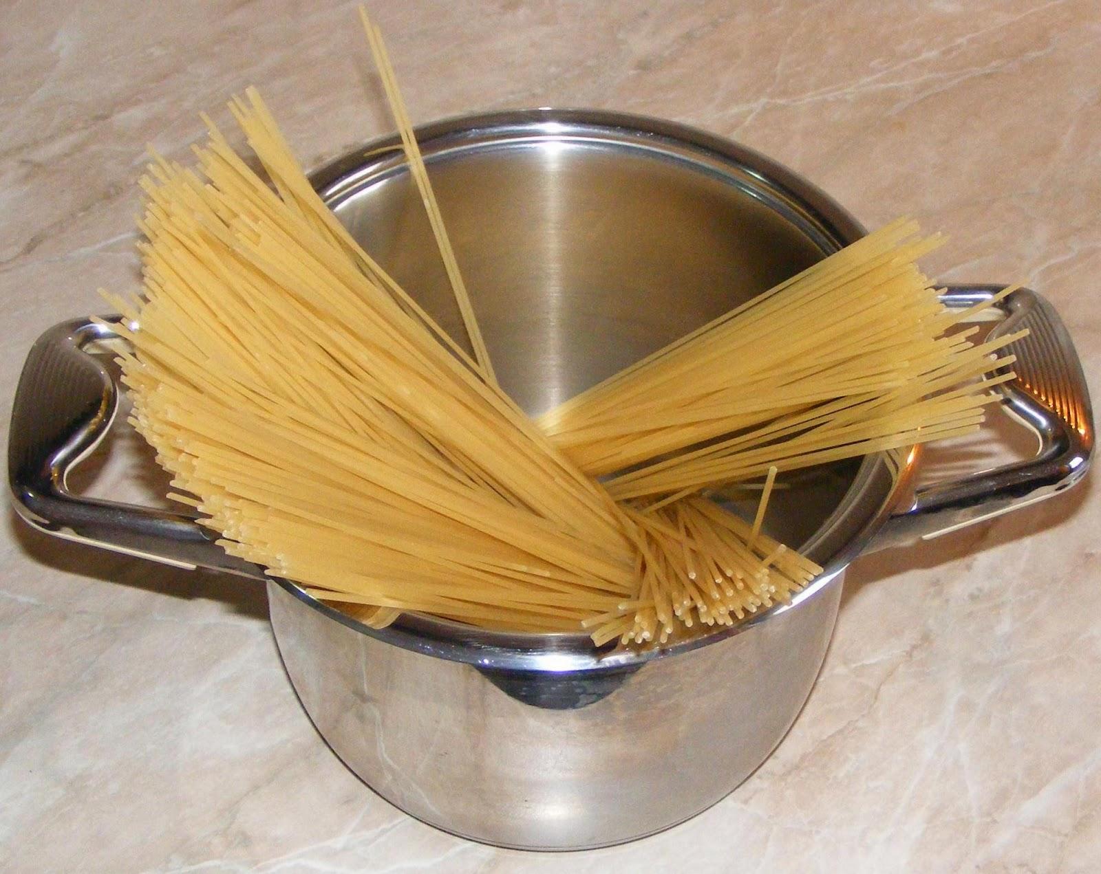 spaghete, retete cu spaghete, reteta cu spaghete, retete si preparate culinare cu spaghete, preparate cu spaghete, retete cu paste, reteta cu paste, spaghete pentru mancaruri cu sos,