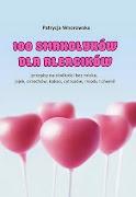 Moja książka - kliknij w okładkę: