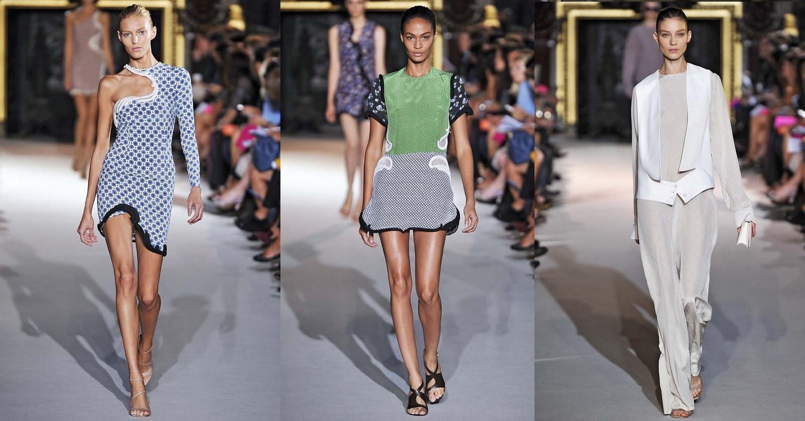 http://2.bp.blogspot.com/-68UQ_uiqNI0/To5Q0YaUb2I/AAAAAAAAAn8/2agl7O5wHXY/s1600/Stella+mccartney.jpg