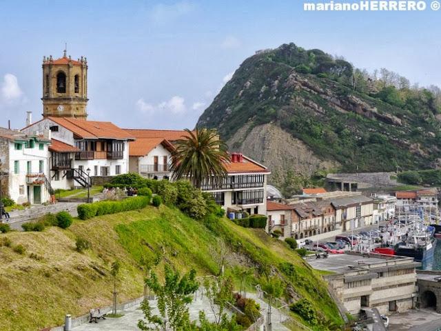 paisajes-espanoles-fotos