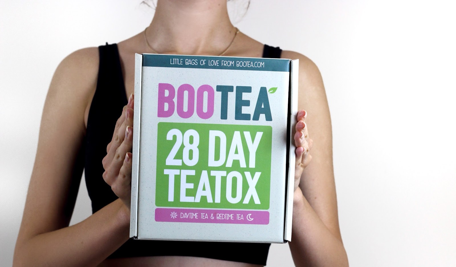 bootea, bootea teatox, teatox, cleanse, detoxing, detox, healthy, healthy living, healthy cleanse, lifestyle, lifestyle blogger, anasofiachic, teatox review, review, bootea review, detox review, cleanse