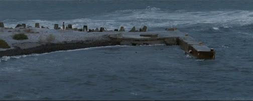 The Island • Островът (2011)
