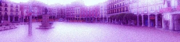 Viviendas vacías en Burgos