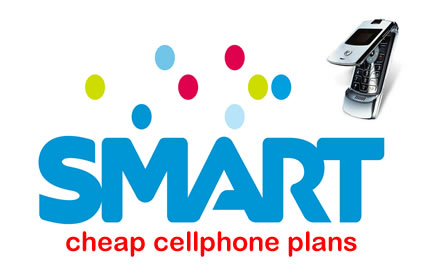 Top Cheap Cell Phone Plans Smart Communications - Top 10 Lists of