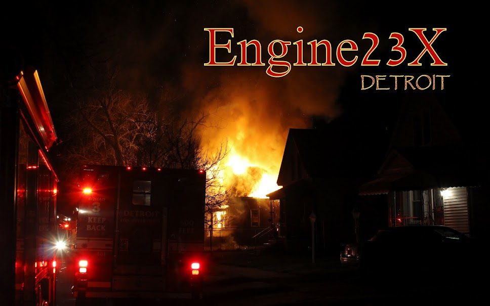 Engine23XDetroit