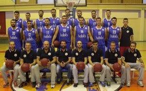 Faros bc 2014-2015