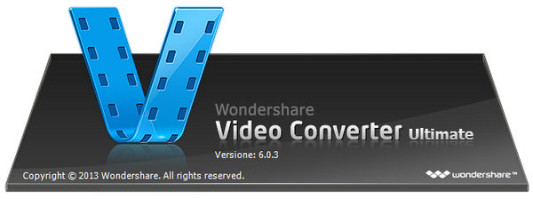 Video Converter Ultimate 6.5.0 Full