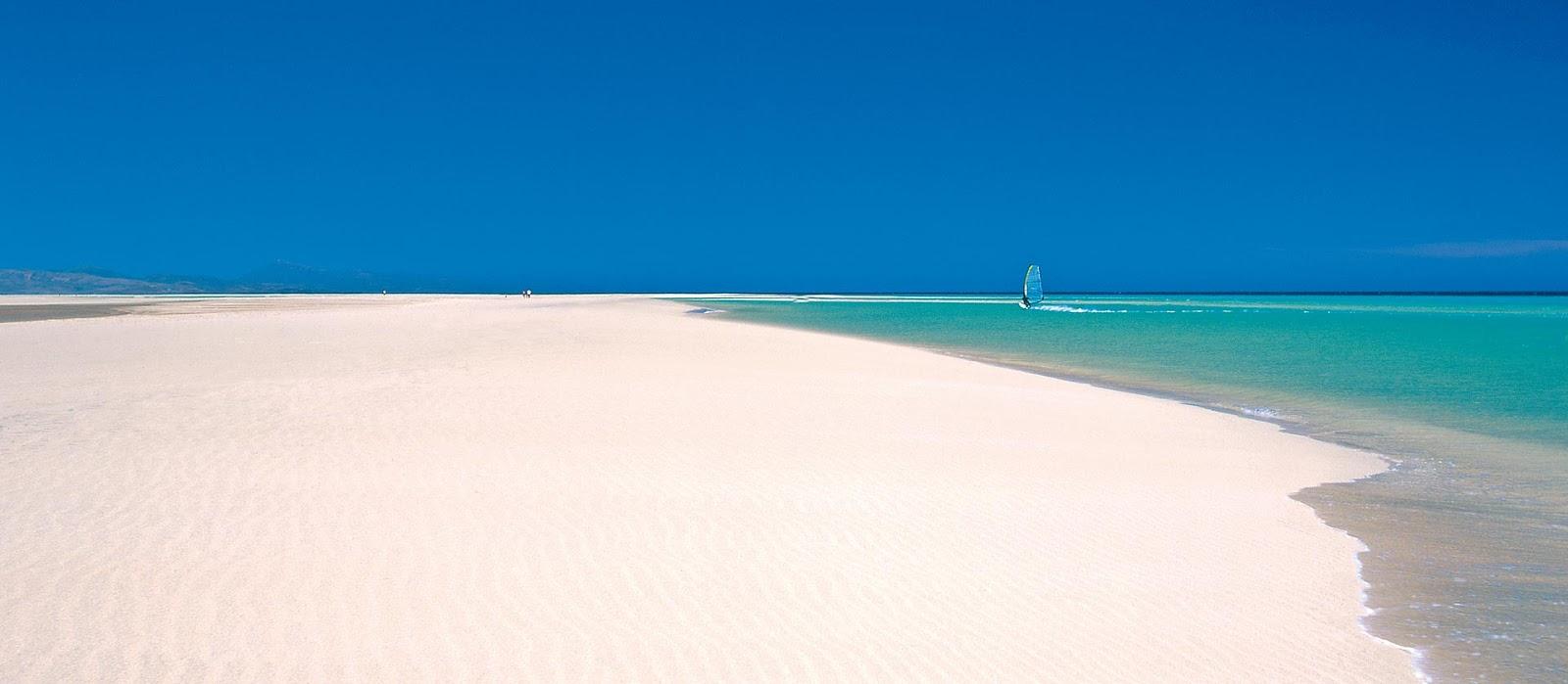 Pensieri in viaggio vacanze last minute guida alla scelta for Last minute capodanno al caldo