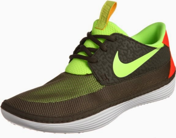 water shoes nike water shoes