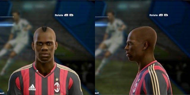 pes 2013 download for pc