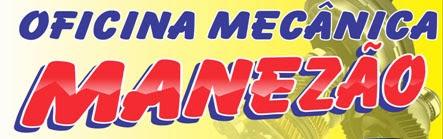 http://sistemacaico.com/manezao/