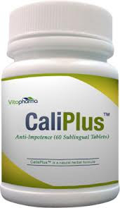 Caliplus Male Enhancement Product