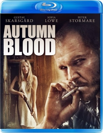 download film gratis autumn blood