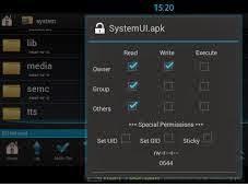 Tips Untuk Memasukkan Sebuah Aplikasi, Sript, dll Kedalam System Secara Manual