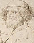 Brueghel d.Ä., Pieter
