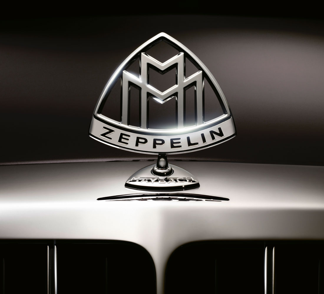Maybach Symbol >> Everything About All Logos: Maybach Logo Pictures