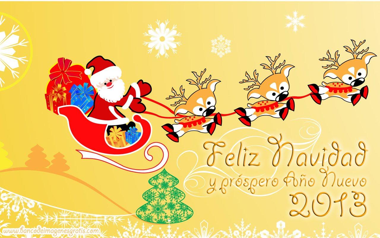 Una palabra al d a de la a a la z navidad - Buenos regalos para navidad ...