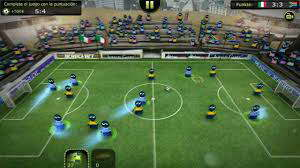 FootLOL 2013 Epic Fail League FINAL PC game Free Download