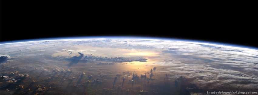 uzay facebook kapak resmi,anlamlı facebook kapak resimleri