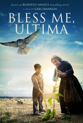 Download Movie Bless Me, Ultima Streaming