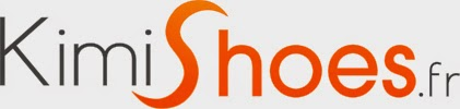 boutique de chaussures de sport