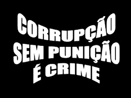 PSDB NUNCA MAIS!