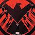 Marvel's Agents of S.H.I.E.L.D [Season 2]