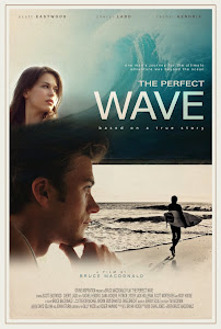 The Perfect Wave – Legendado