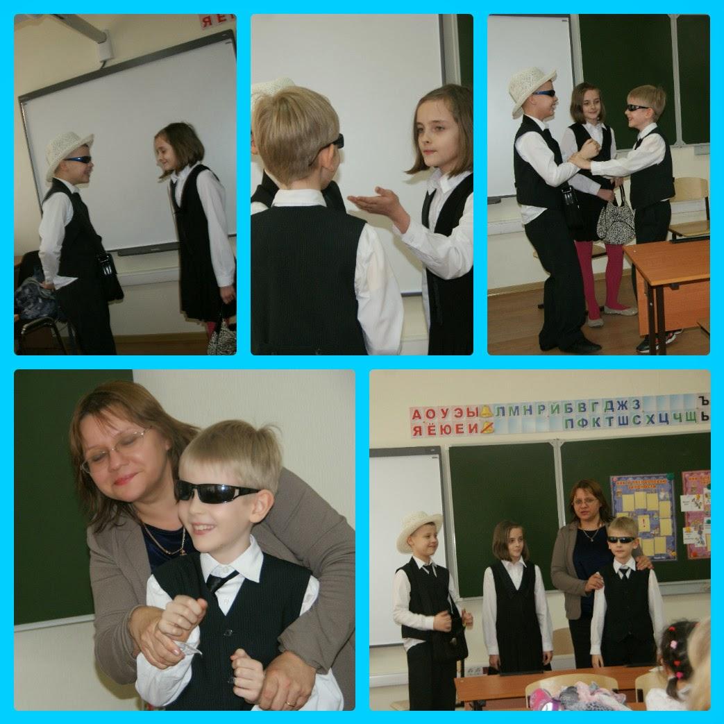 Русская мама и тётя с сынком 6 фотография