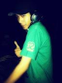 DJ Vie NRC™