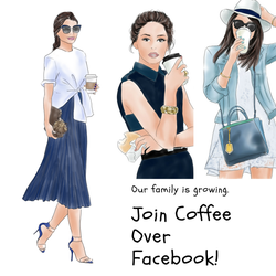 Join our  Membership Collective for Infuencers