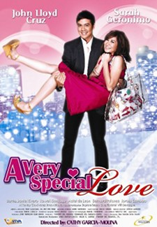 watch filipino bold movies pinoy tagalog A very special love