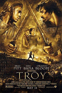 Troy 2013 dvd rip   Dubbed In Hindi Full Movie