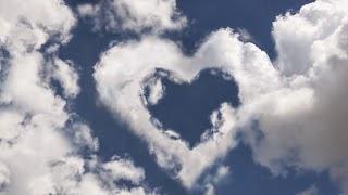 Kata Cinta