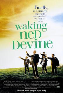 Despertando a Ned<br><span class='font12 dBlock'><i>(Waking Ned Devine)</i></span>