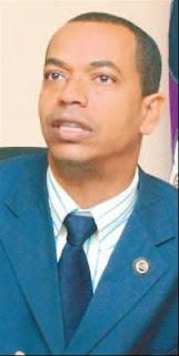 LA EJECUCIÓN PENAL EN LA REPÚBLICA DOMINICANA.
