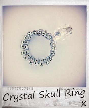 http://www.fashiontodiyfor.com/2014/08/diy-skull-bling-ring.html
