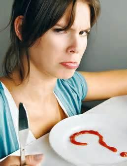 Los Mejores Alimentos para el Sindrome de Intestino Irritable - Dietas para el Colon Irritable