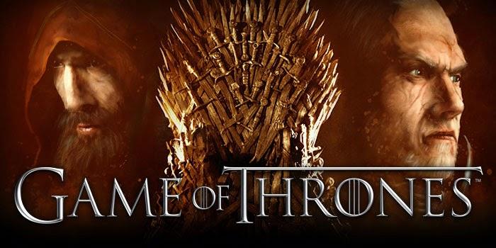 Game of Thrones v1.51 APK FULL