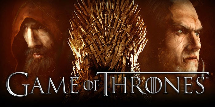 Game of Thrones v1.23 Unlocked APK