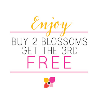https://www.etsy.com/listing/237386048/buy-2-blossoms-get-the-3rd-free?ref=shop_home_active_2