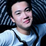 王胜宇 Xavier Ong