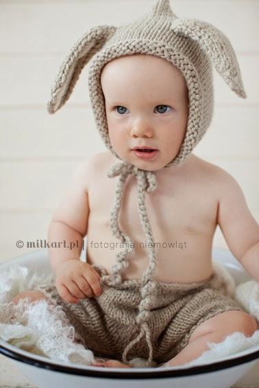 Sesja zdjęciowa niemowlaka, fotografia niemowlęca, fotograf dziecięcy Poznań, stylizowane sesje dzieci, milkart