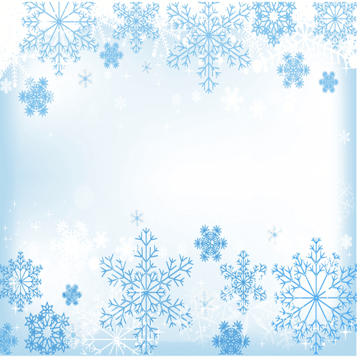 Nieve para imprimir imagenes y dibujos para imprimir for Blanco nieve