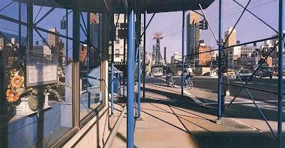 paisajes-pintados-en-lienzo