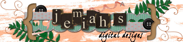 Jemiah&#39;s Digital Designs