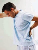 4 Penyebab Batu Ginjal Yang Harus Kita Waspadai